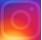 Praxis für gesundes Leben auf Instagram